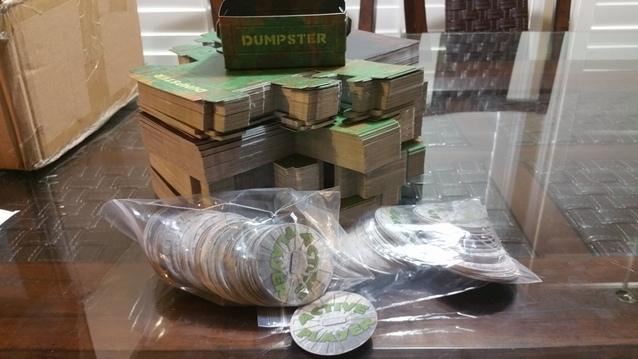 DB-game-tokens-box