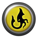 cthulhu-logo
