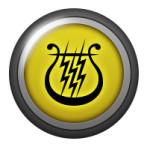 greek-logo