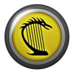norse-logo