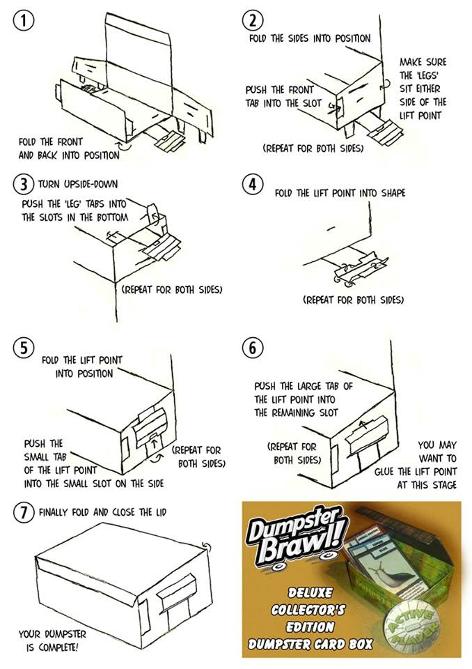 dumpster-instructions