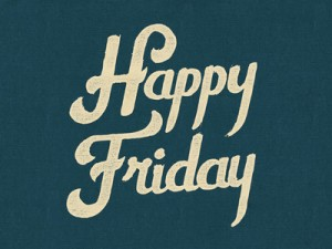 happy-friday_1x