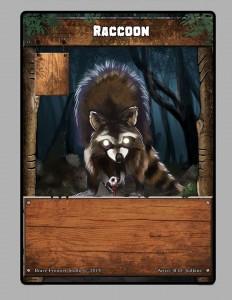 zombie-raccoon