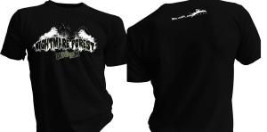 NMF Shirts
