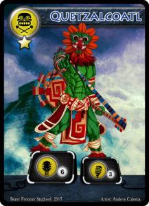Aztec-Guitar-Quetz-L