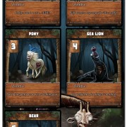 nightmare-forest-circus-zombie-animals