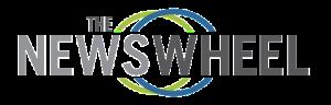 The News Wheel