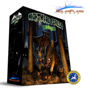 nightmare-forest-product-image-page