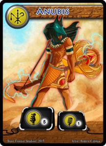 Egypt-Bass-Anubis