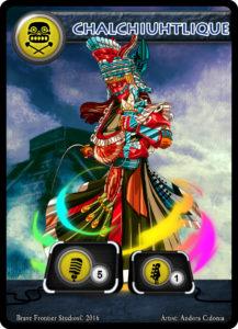 Aztec-vocal-chalchiuhlique