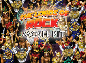 Lords-of-rock-moshpit