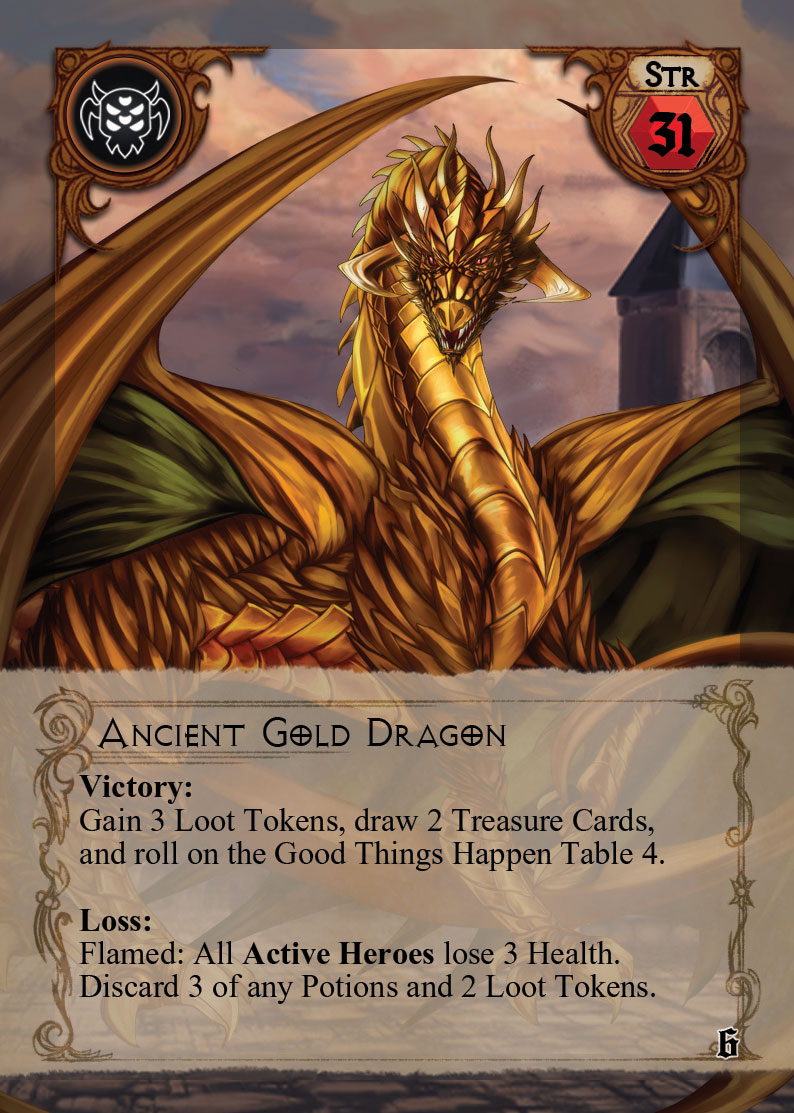 ancient-gold-dragon