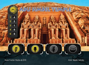 M abusimbel
