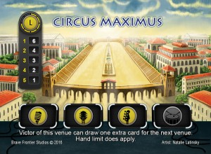 l circus
