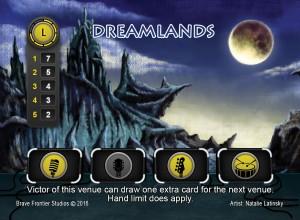 l dreamlands