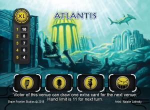 xl atlantis